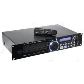 CD PLAYER ΕΠΑΓΓΕΛΜΑΤΙΚΟ XCP-1400MT