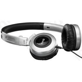 ΑΚΟΥΣΤΙΚΟ DJ AKG 3D-Axis², K430