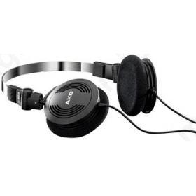 ΑΚΟΥΣΤΙΚΟ DJ  K403 16 Hz - 21 kHz
