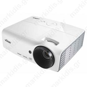 PROJECTOR XGA 3000lm 15000:1 HDMI