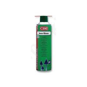 Σπρέυ Σιλικόνης CRC FPS 500ml