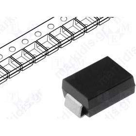 ZENER 1.3W SMD group(BZX84...)