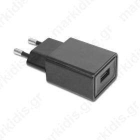 XPOWER  USB 5V 2A, Φορτιστής ηλεκτρονικών συσκευών