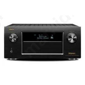 AVR-X7200W 9.2 ch AV Network ραδιοενισχυτης με Wi-Fi, Bluetooth και Dolby Atmos