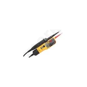 Φασίμετρο FLUKE T130 V