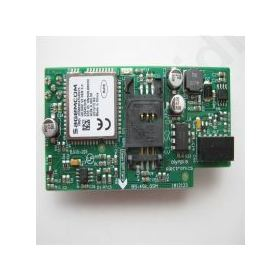 BS-454 ΚΑΡΤΑ ΤΗΛΕΦΩΝΗΤΗ GSM ΓΙΑ ΤΟΝ ΠΙΝΑΚΑ BS-458