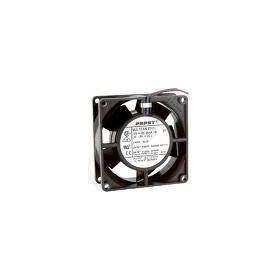 BLOWER PAPST 6078ES Φ172Χ51 230VAC