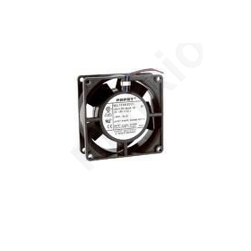 BLOWER 12VDC 80Χ80Χ25  PAPST8412NH