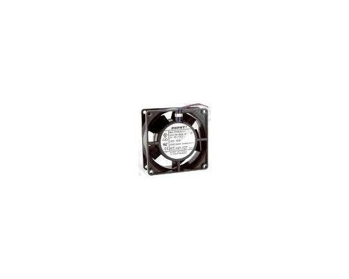 BLOWER PAPST 7450ES Φ150Χ55 230VAC