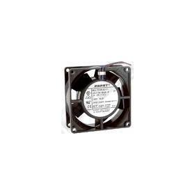 BLOWER PAPST 7056ES Φ150Χ38 230VAC