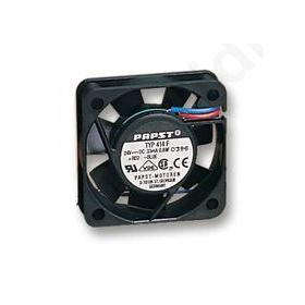 BLOWER PAPST 414F/2 40Χ40Χ10 24VDC (3 ΚΑΛΩΔΙΑ)