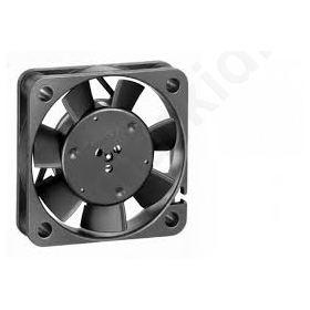 BLOWER 24VDC 119X119X38mm ΡΟΥΛΕΜΑΝ 4414/2H