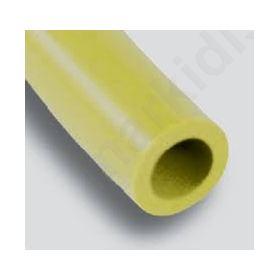 ΘΕΡΜΟΣΥΣΤ. 25mm ΣΕ 12.5mm ΚΙΤΡΙΝΟ
