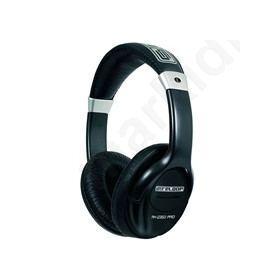 RH 2350 PRO MK2, Ακουστικά για DJ 102db