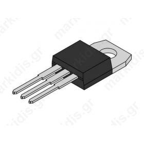 I.C MC78M05CT,Linear Voltage Regulators 5V 500mA Positive