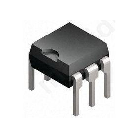 OPTOCOUPLER TLP3061