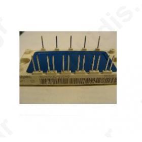 BSM25GD120DN IGBT Power Modules