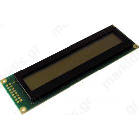 ΟΘΟΝΗ LCD RC2002C-FHW-ESX