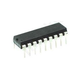 UCN5810 10-BIT SERIAL-INPUT, LATCHED SOURCE DRIVER WITH ACTIVE-DMOS PULL-DOWN