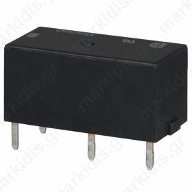 ΡΕΛΕ OMRON G6B-2114P-US 24VDC 5A/30VDC