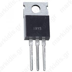 ΤΡΑΝΖ.IGBT POWER DESCRETE 20-40A/1200V