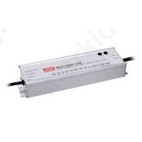 Τροφοδοτικό για led 187.2W 48VDC IP65
