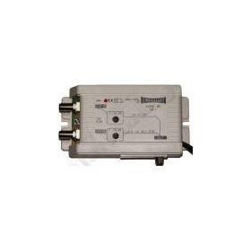 C3U, Ενισχυτής TV κεντρικής 1X112TV Μιστράλ φ/τβ 1χ112φ/τβ