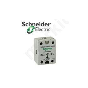 S.S.R SSRPP8S75A2 Schneider, 90-280 V AC, out 48-530 V AC, 75A