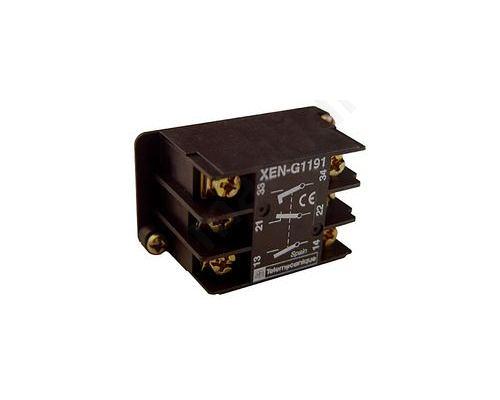 CONTACT BLOCK XEN-G1191 SCHNEIDER