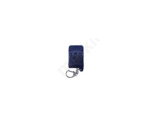 SM50P ROL 172, Χειριστήριο πίνακος τηλεχειρισμού