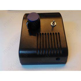 DIMMER 12-24VDC D500