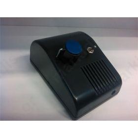 DIMMER 220V/2000W D200