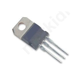 STP16NK60Z N-channel MOSFET Transistor, 14 A, 600 V, 3-Pin TO-220