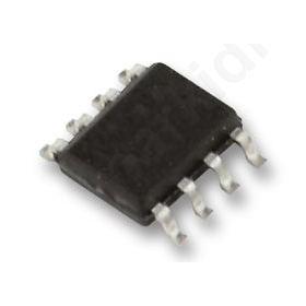 ΤΡΑΝΣΙΣΤΟΡ MOSFET SP8M3FU6 4.5A 30V SMD