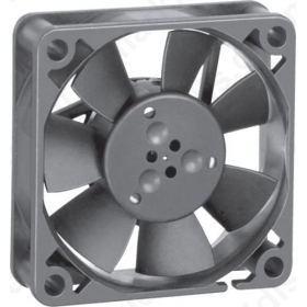 BLOWER 24VDC 50X50X15 PAPST 514F