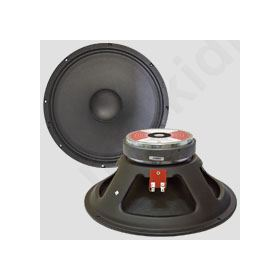 WOOFER FH1201H Power WRMS: 180W
