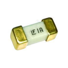 Littelfuse 1A FF Surface Mount Fuse, 125 V ac/dc