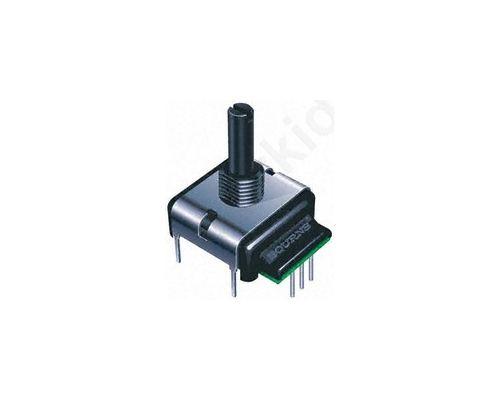 ΠΟΤΕΝΣΙΟΜΕΤΡΟ, ENCODER ECW1J-R24-BC0024L 6mm 3/4in
