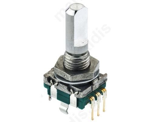 Rotary Encoder 15 Pulse