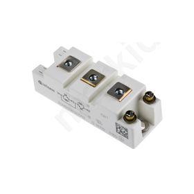 BSM50GB120DN2, IGBT Module, N-channel, Dual, 78 A max, 1200 V, 7-pin 34MM