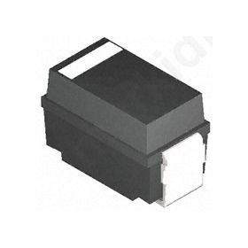 Schottky Diode, 60V 1A, 2-pin DO-214AC