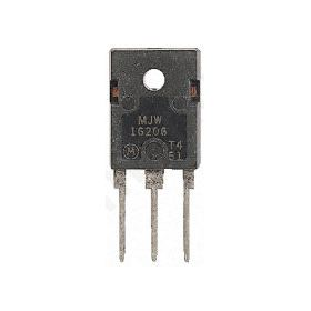 Dual Schottky Diode Common Cathode 45V 40A 3-pin TO-247AD