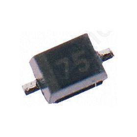 ZENER BZX384-C3V SMD 3V