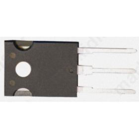 IGBT IKW50N60T Transistor, 100 A 600 V, 3-pin PG-TO-247-3