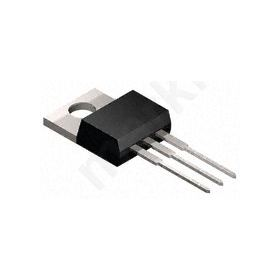 MUR1660CT, Dual Switching Diode, Common Cathode, 600V 8A, 50ns, 3-Pin TO-220AB