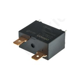 G4A-1A-E DC12, ΡΕΛΕ PCB Mount Non-Latching Relay, 12V dc