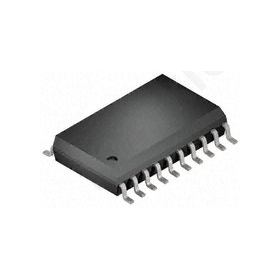 TPIC6595DW 8-stage Shift Register Serial to Serial/Parallel 5V 20-pin SOIC