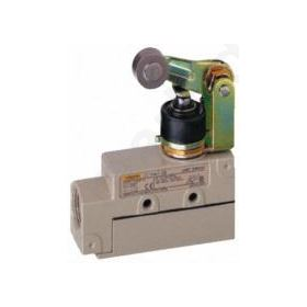 LIMIT SWITCH WITH BOOTED PLUNGER ZE-N-2G