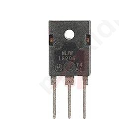 N-channel MOSFET 5.4 A, 800 V