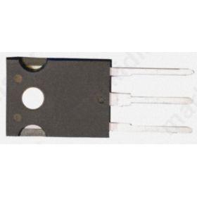 ΤΡΑΝΖΙΣΤΟΡ IGBT 100 A 600 V, 3-pin PG-TO-247-3